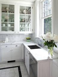 marble kitchen backsplash kitchen marble backsplash dragtimes info