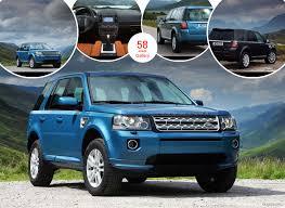 land rover convertible blue land rover caricos com