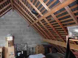 Piece Home Cinema Projet Un Home Cinema Au Dessus De Mon Garage 30051927 Sur