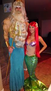 triton costume parties and costumes pinterest costumes