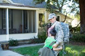 fort lewis on post housing floor plans living on or off base for single us military members