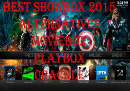 show box app android top 12 similar apps like showbox 2017 showbox app best alternatives