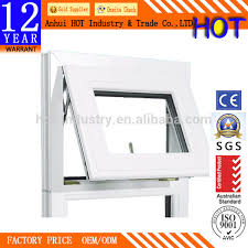 Awning Materials Louver Material Louver Material Suppliers And Manufacturers At