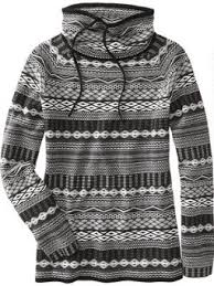warm womens sweaters discount pullover sweaters s v neck sweaters crew sweaters