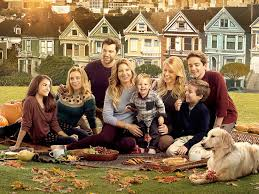 house m d cast fuller house season 3 netflix release date show to return on 30th