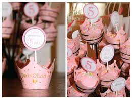party centerpieces for tables diy pink birthday decorations image inspiration of cake and