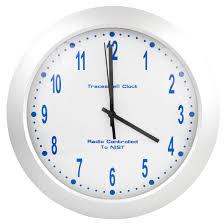 clocks atomic clocks at target wall clocks large decorative