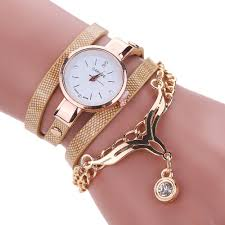 quartz bracelet wrist watches images Elegant quartz wrist watch bracelet ladies wrist watch jpg