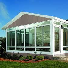 breeze sliding enclosure panels