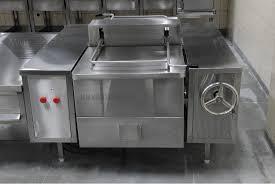 m m e q u i p m e n t s rice steamer manufacturers mmequipments