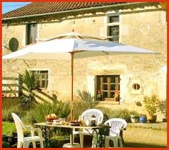 chambre d hotes poitou charentes chambre d hote charroux farmhouse bed breakfast near