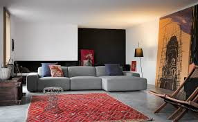 Modern Sofa Chicago by Italian Sofas Awesome Nice Design Italian Sofa Design Can Be