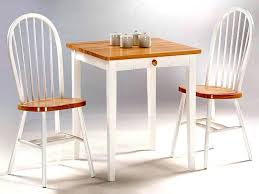 small kitchen table with 4 chairs tall chairs for kitchen table phaserle com