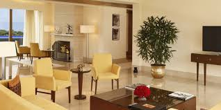 presidential hotel suite the oberoi gurgaon 5 star hotels in