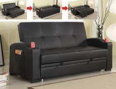 sleeper sofas discount sofa beds in los angeles
