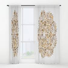 Gold Metallic Curtains Curtain Curtain Excellent Metallic Gold Curtains Image Ideas
