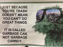 Inspirational Funny Memes - inspirational memebase funny memes