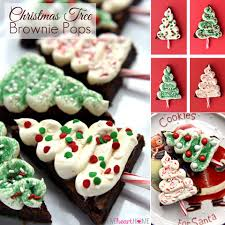 top 10 cream cheese christmas cookies posts on facebook
