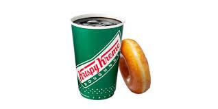krispy kreme light hours krispy kreme s light app tells you when donuts are fresh out of