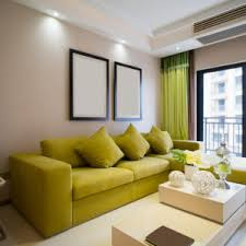 Home Decor Outlet International Décor Outlet Is A Direct To Consumer Outlet For Home