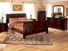 bedroom furniture indianapolis simple interior design for