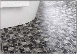 vinyl flooring portsmouth vinyl flooring hshire vinyl