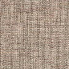 Seating Upholstery Fabric 16 Best Moon U0027s Elemental Collection Images On Pinterest Fabric