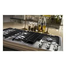Ge Modular Cooktop Kitchen Great Ge Pgp990senss 30 Inch Downdraft Gas Modular Cooktop