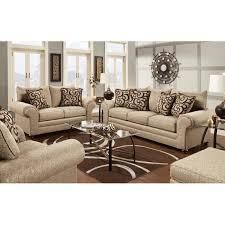 livingroom set chelsea home astrid configurable living room set reviews wayfair