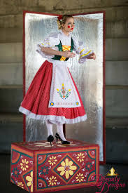 music halloween costume ideas 130 best vestuario images on pinterest costume costumes and