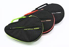 xiom table tennis shoes xiom racket cover xrc 14 power pong table tennis