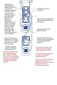 wiring diagram ge electric water heater wiring diagram how to