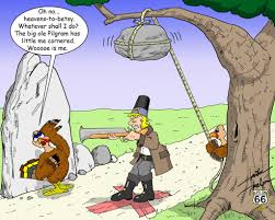 thanksgiving turkey for dummies character challenge 23 turkey hunt u2013 webcomic alliance