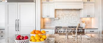 kitchen design services nu face kitchens shrewsbury ma