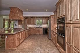 kitchen remodeling new jersey renovation contractor nj new
