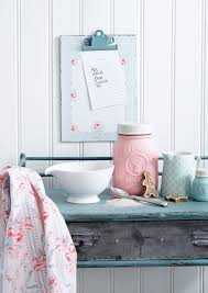 Greengate Interiors Greengate Autumn Winter 2016 Green Gate Pinterest Shabby
