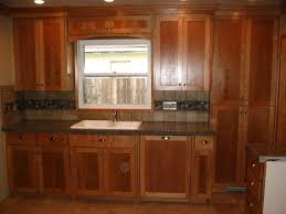 cabinet planner parametric cabinet and casework software