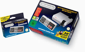 target black friday nintendo classic 2016 where can i find the nes classic in stock
