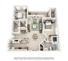 2 Bedroom Apartments Gainesville Fl Forty 57 Rentals Lexington Ky Apartments Com