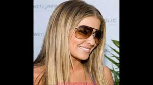 type of hair style tan skin hair color ideas for black hair and tanned skin color youtube