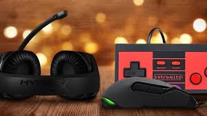 great gifts for 8 great gifts for gamers 50 pcmag