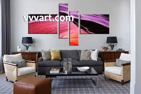 Art For Living Room by Impressive 40 Multi Living Room 2017 Design Ideas Of Best 25
