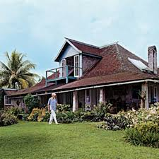 home design eugene oregon caribbean homes designs fresh on caribbean house plans design