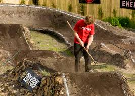 Backyard Bmx Dirt Jumps Pump Tracks Page 2 Ridemonkey Forums