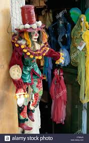 clown puppets for sale string puppet stock photos string puppet stock images alamy