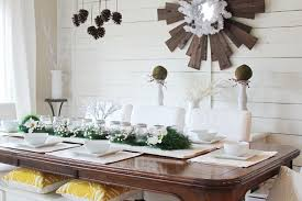 blogs about home decor thrifty blogs on home decor awesome thrifty home decorating blogs