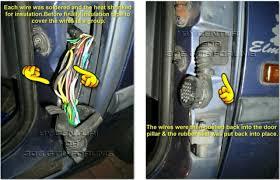 100 peugeot 206 wiring loom diagram peugeot 106 wiring