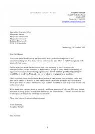 how to create cv or resume how to do a great cover letter templatesanklinfire how to do a