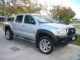 2008 toyota tacoma weight loezac 2008 toyota tacoma xtra cab specs photos modification
