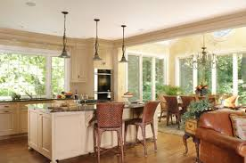 family room design layout kitchen dining room design layout kitchen dining family room